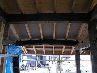 「松江の家」で家づくりセミナー