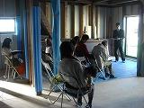 「松江の家」でお得なセミナー開催