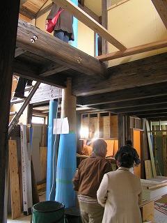 「松江Ⅱの家」自信がある見学会
