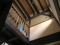 古民家風長期優良住宅「松江の家」