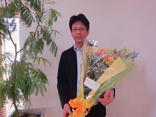 「桜」特集 誕生日