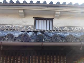 古い建造物から学ぶ(その2)