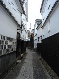古い建造物から学ぶ(その3)
