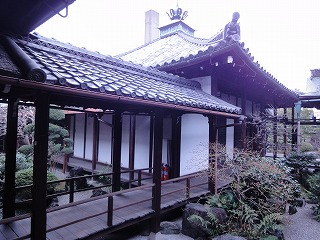 「桜」特集 京都国宝東寺