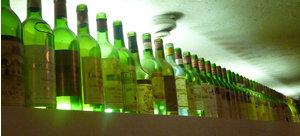 ムッシュ田中の料理とワインの店 Vin Vin