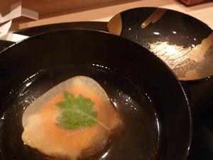 日本料理 百屋(ももや)