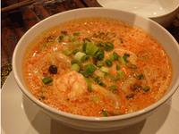 本格タイ料理 サイアム2