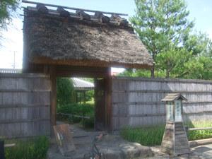 播磨屋本店・姫路店
