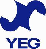 兵庫県YEG