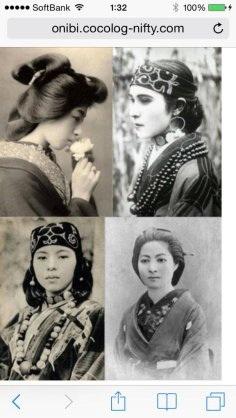 日本人と朝鮮人の違い
