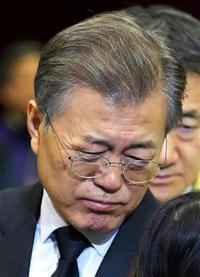 韓国 ハイパーインフレーション時代 ⁇