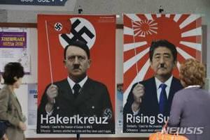 沈黙する北朝鮮