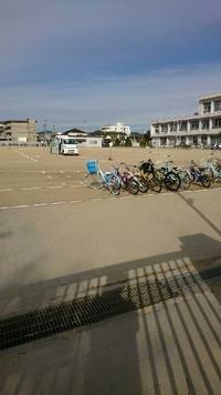 飾磨小学校