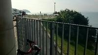 道の駅(室津)