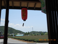 6月は大変忙しい号の3 2014/06/20 21:35:00