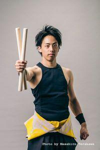 2015/6/21 フォトセッション@ATTIC still photo studio(大阪市港区)