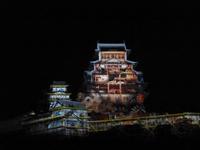 姫路お城まつり