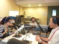 バンバンラジオ