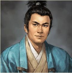 小早川 隆景