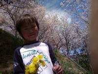 2010年04月12日
