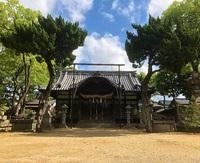 兵庫県梅雨入り 銀の馬車道 日本遺産