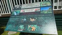 ハワイの植物に触れる旅③カウアイ島 「リマフリ・ガーデン」