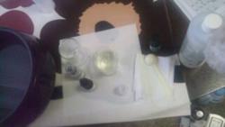 手作り化粧品のお客様たちの声特集
