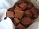 チョコレートいっぱぁい