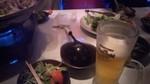 野菜ソムリエたちの宴会