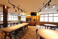 赤穂「天塩スタジオ」で伝統の塩や豆腐づくり体験
