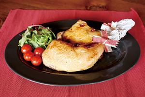 美味しい鶏料理が味わえると評判の鶏の店かしわ家に潜入!美味しさの秘密を探っちゃいます!
