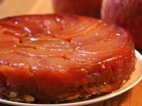 「11月22日は長野県りんごの日。」
