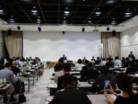 「ELM専門店テナント会 第20回定時総会」