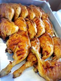 鶏、トリ、