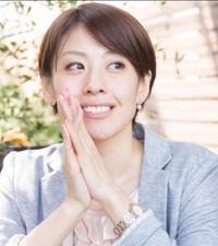 長谷川裕美さん神戸セミナー