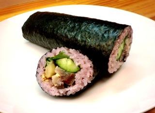 shimesaba-maki