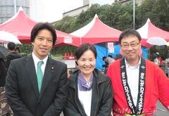 sinko-fes kakogawa2011
