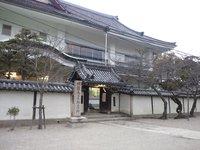 大阪竹田研究会(竹田恒泰氏)