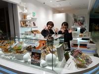 「東日本大震災10日目に青森ELM店に行ってきました。」