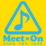 Meet×On
