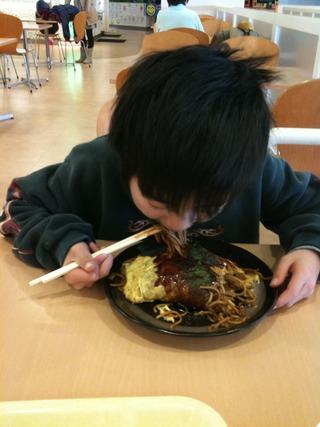 大阪じゅうべい ブルメール舞多聞店で休憩♪