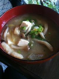 九州旅行♪ ~食いまくり前篇~