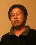 matsumoto yuichi