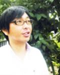 takeuchi kazuhiro