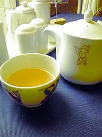 【三宮中華】維新號 點心茶室(てんしんちゃしつ)でランチ