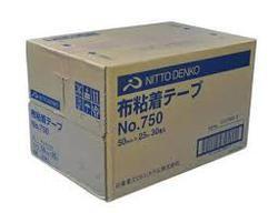 ガムテープ・・・クラフトテープと布粘着テープなどあります。
