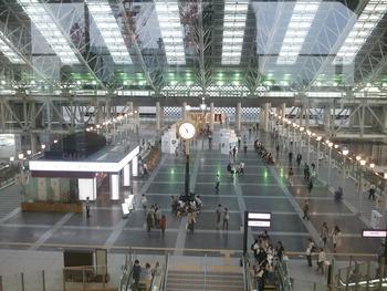 NEW大阪