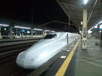 さくら☆新幹線