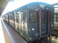JR加古川線☆