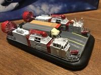 LCAC 商業用風塗装 1/144